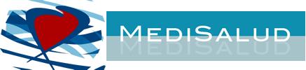 Medisalud – Servicios de salud ocupacional